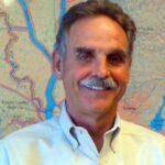 Tim Washburn