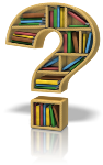 question_mark_bookshelf_400_clr_9074-1