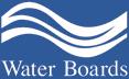 waterboard_logo