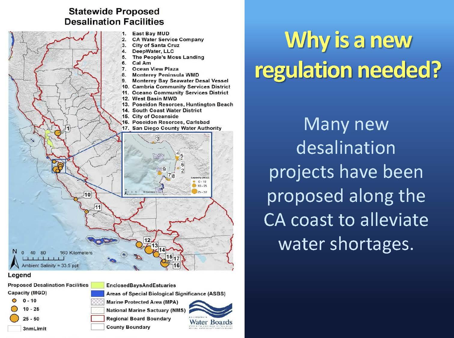 desalination content pieces 2013