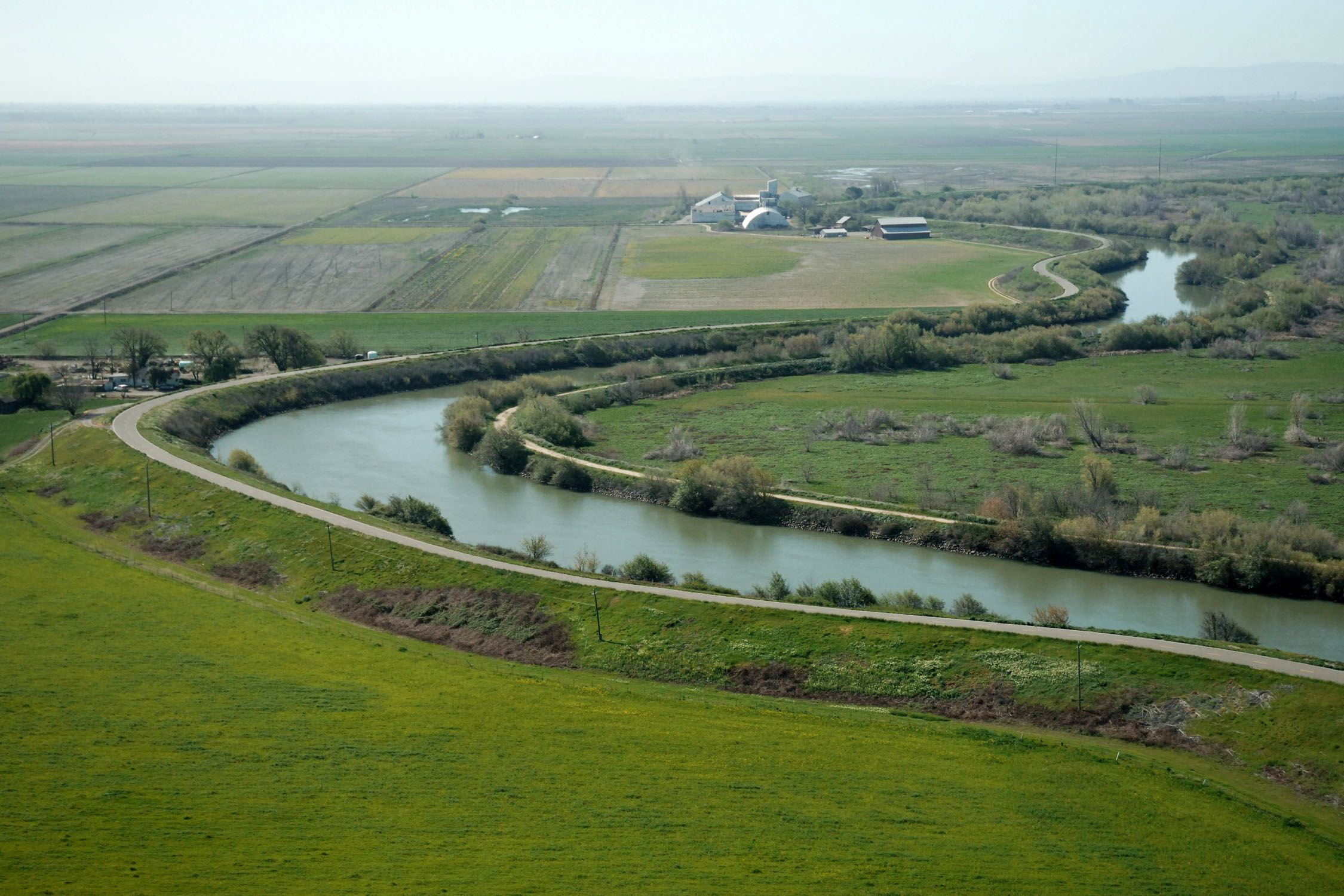 Top scientists review the Bay Delta Conservation Plan – MAVEN'S ...