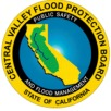 Central Valley Flood Protection Board @ Sacramento City Hall | Sacramento | California | United States