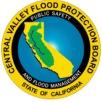Public Hearing on 2017 CVFPP Update and Draft Supplemental Program Environmental Impact Report – Woodland @ Woodland Community and Senior Center | Woodland | California | United States