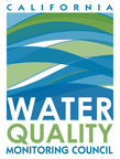 California Water Quality Monitoring Council @ Sacramento | California | United States