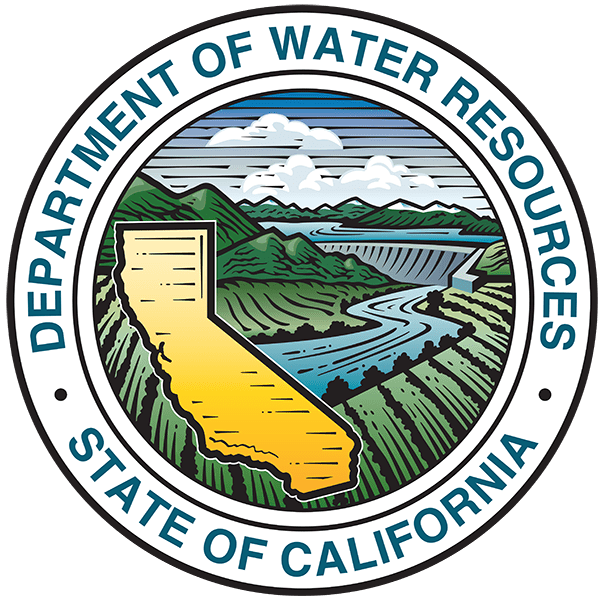 SUSTAINABLE GROUNDWATER MANAGEMENT PROGRAM News for September 20, 2017