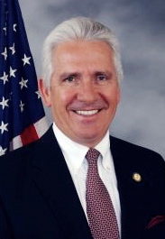 US_Rep._Jim_Costa_(D-CA)