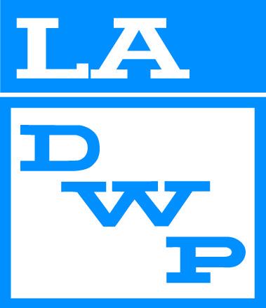 LADWP-Logo