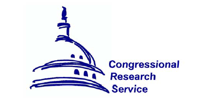 congressional research service report