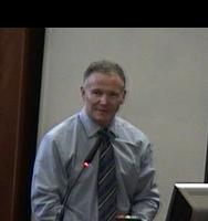 Gardner picture