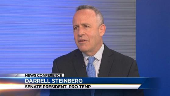 NBC Steinberg