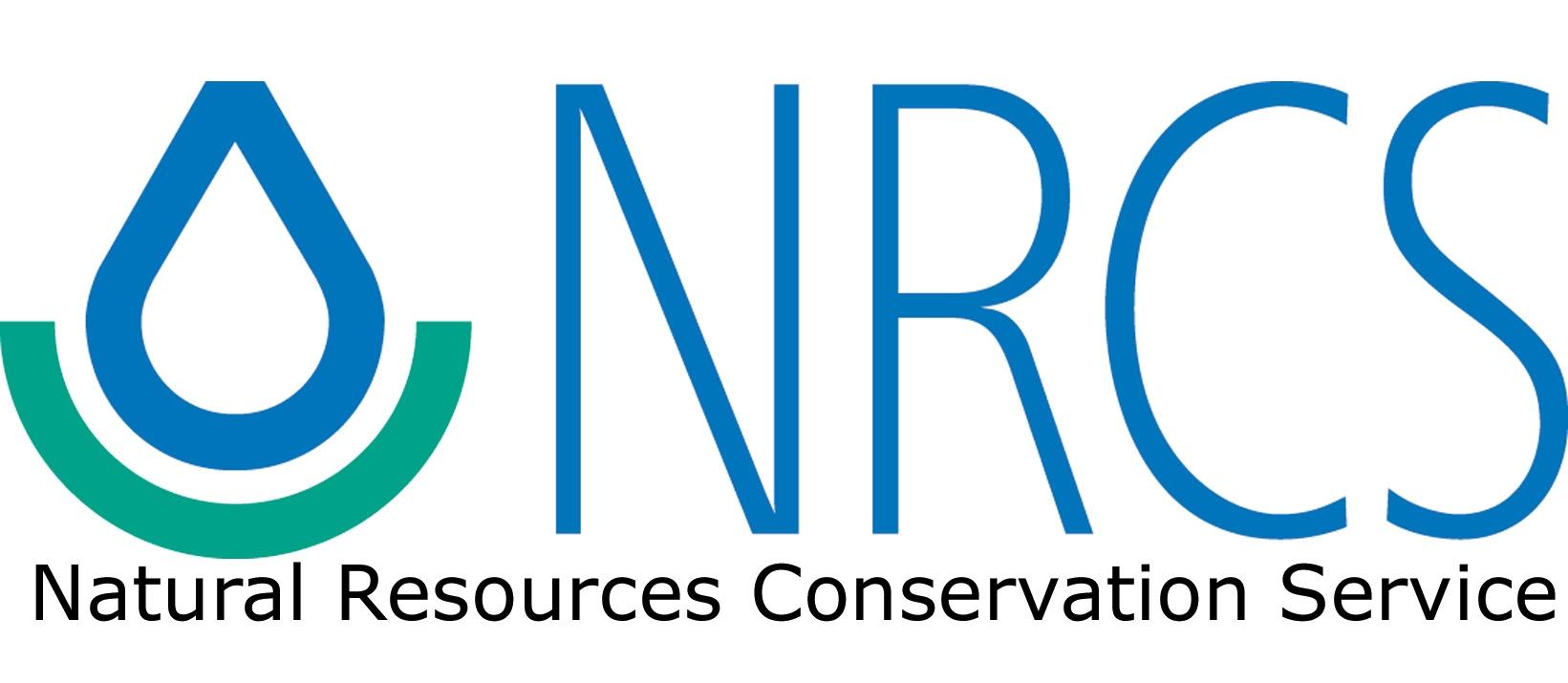 Natural Resources Conservation Service Nrcs