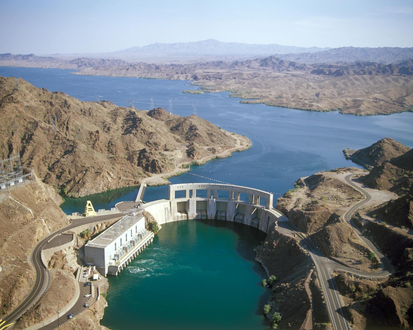 Colorado River Aqueduct Maven S Notebook Water News