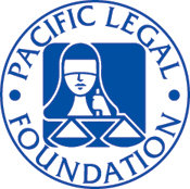 Pacific_Legal_Foundation_Logo