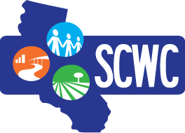 SCWC Long-term Water Use Efficiency Workshop @ SoCal Edison | Downey | California | United States