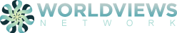 Click here to view the Worldviews Network online.