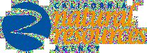 CNRA_logo