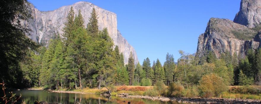 Yosemite-Header