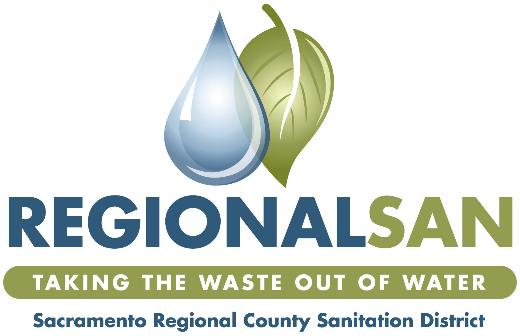 News Worth Noting Groundbreaking on Sacto wastewater treatment