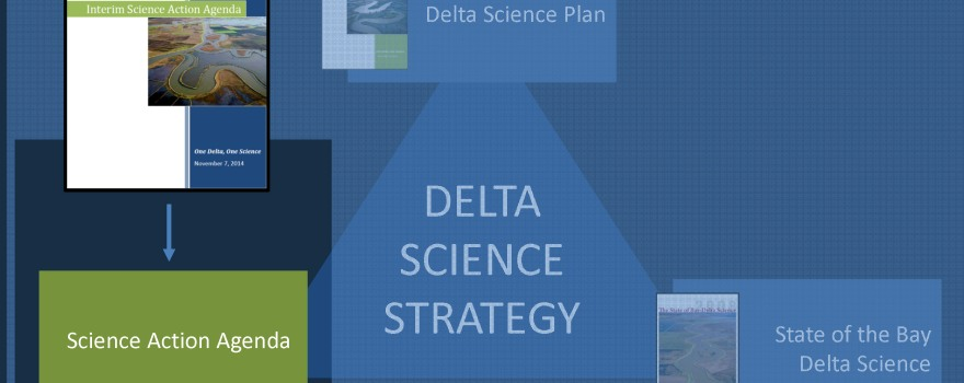 Delta Science Sliderbox