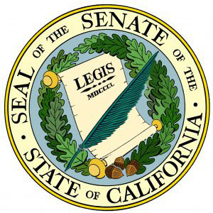 Joint hearing: Senate Natural Resources and Water Committee and the Assembly Water, Parks, and Wildlife Committee
