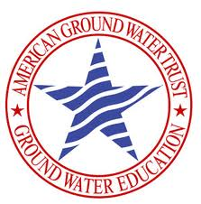 Groundwater Law Conference