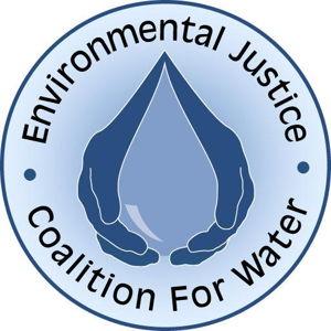 EJCW logo