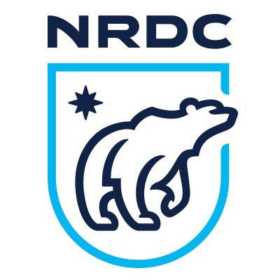 NRDC Logo New