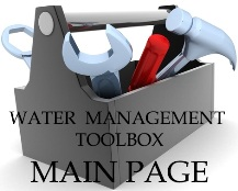 Toolbox Main Page Icon