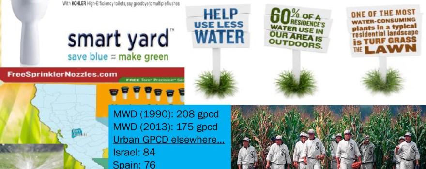 urban-water-use-sliderbox