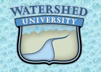 watershed university