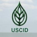 USCID logo