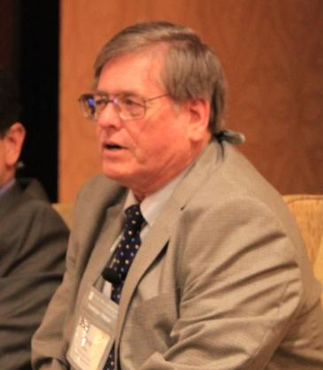 Steve Brink