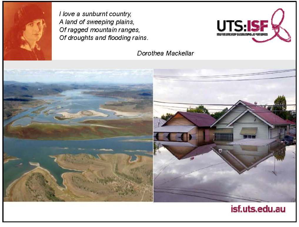 Webinar managing drought lessons from australia mavens notebook australia slides 1page04a malvernweather Image collections