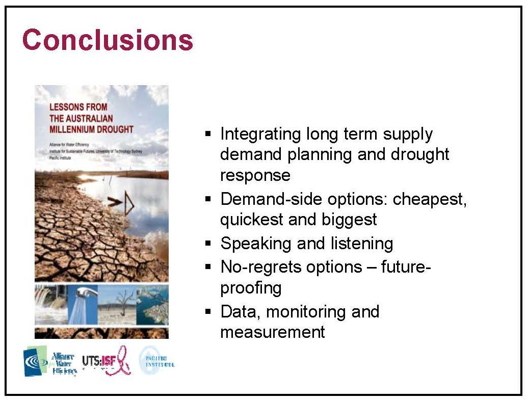 Webinar managing drought lessons from australia mavens notebook australia slides 1page17 malvernweather Gallery