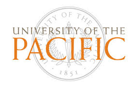 UOP University of the Pacific