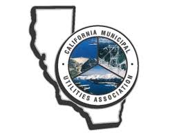 California Municipal Utilities Association 85th annual meeting @ Sheraton Carlsbad Resort & Spa