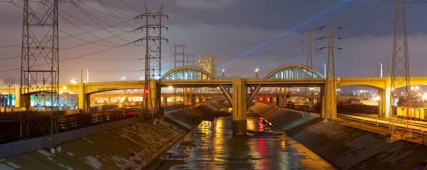 los-angeles-river-by-steve-lyon