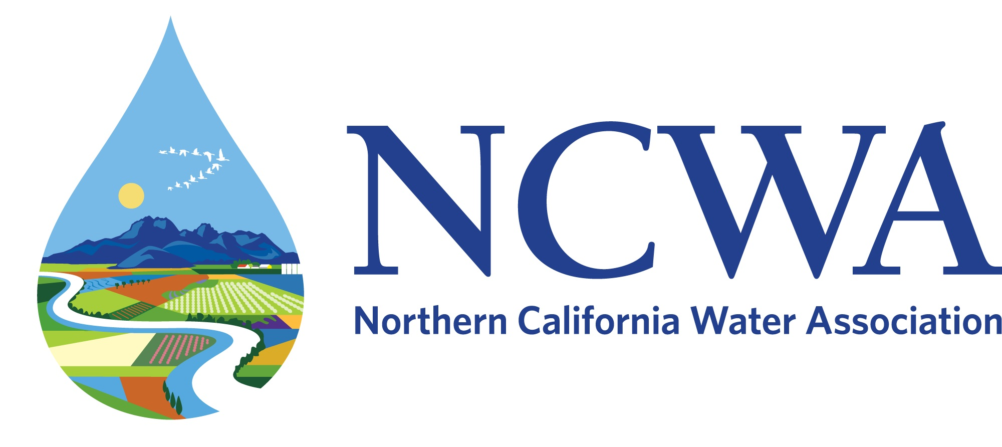 News worth noting final coleman national fish hatchery for National fishing association