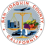 san-joaquin-county-seal