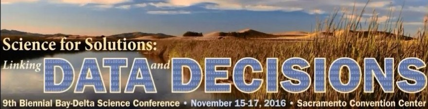 bay-delta-sceince-conference-thin-header