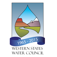 Western States Water Council Summer Meeting (Rohnert Park)