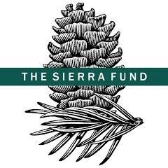 Reclaiming the Sierra 2017: Headwater Resiliency @ CSU Sacramento