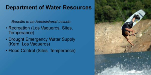 CWC WSIP Update PPT_Page_18