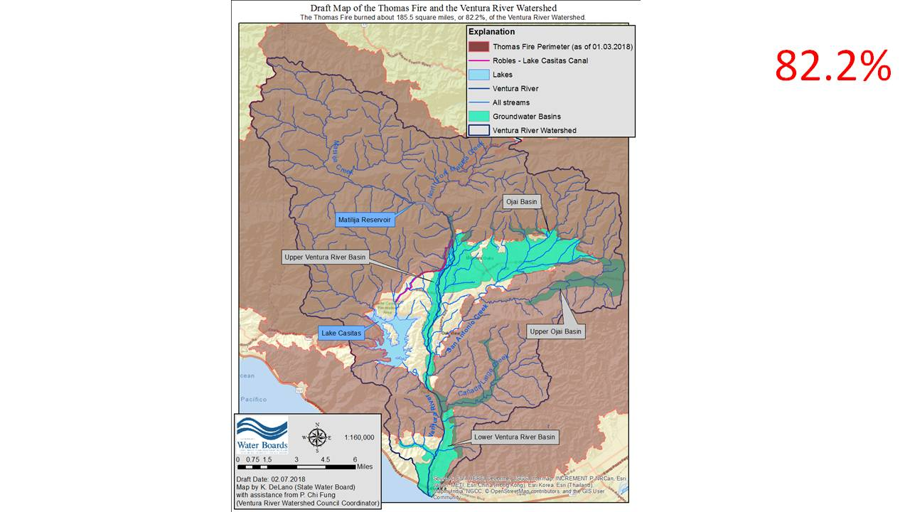 WESTERN GROUNDWATER CONGRESS: Multiple perspectives on